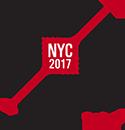 Rackspace::Solve NYC 2017