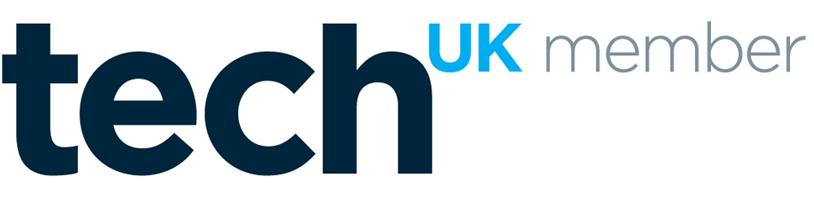 Tech UK Member