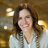 Carla Piñeyro Sublett, SVP and Chief Marketing Officer