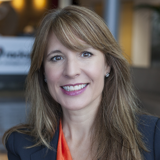 Holly Windham, SVP, General Counsel