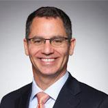 Joe Eazor, CEO