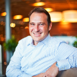 Karl Pichler, SVP, Chief Financial Officer