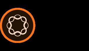 logotipo de adobe experience manager