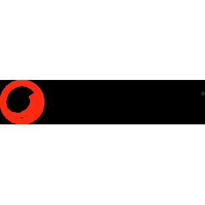 Logotipo da Sitecore