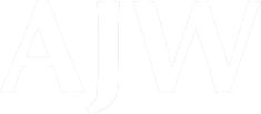 AJW Group