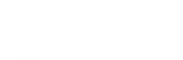 PharmiWeb Solutions
