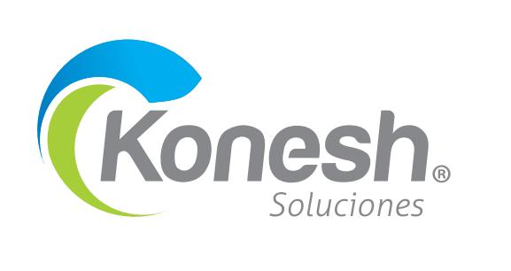 Konesh Soluciones