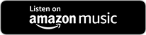 Listen on Amazon Music