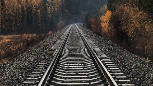 Cando Rail