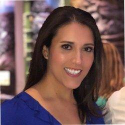 Kimberly Gamboa