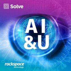 AI & U logo