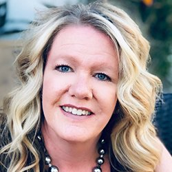 Emilie Hersh, VP, Professional Services, Americas