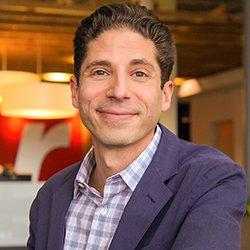 Joel Friedman
