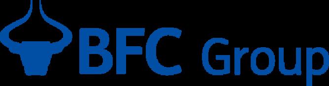 BFC Group Logo