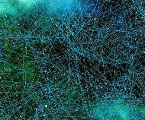 digital complex lines