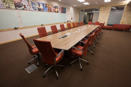 Customer Success Center