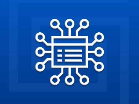 Technologist Track