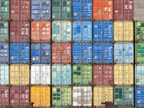 containters - no longer if, but how