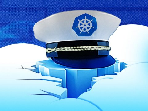 How Kubernetes Has Changed the Face