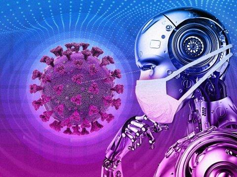 Amid Coronavirus Fears