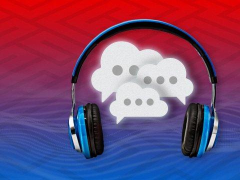 Introducing Cloud Talk