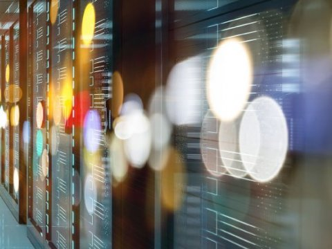 Rethinking Colocation in 2020