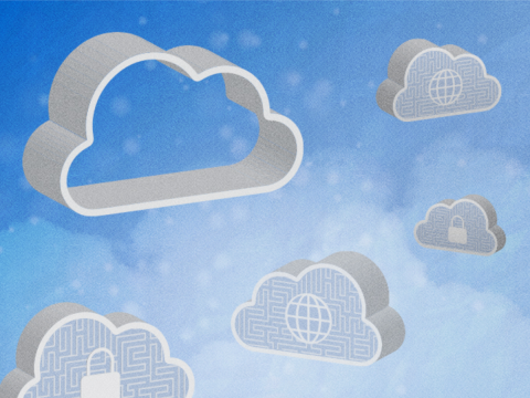 Multicloud: the oldest new opportunity facing enterprise IT
