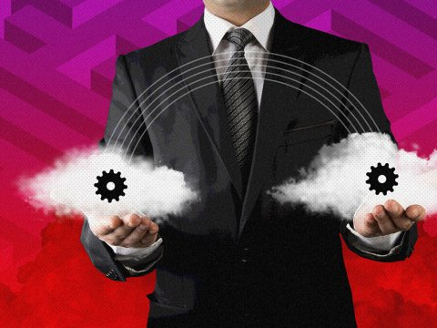 Multicloud Unleashes the Power of Choice