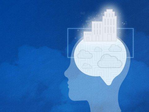 Multicloud Integration Powers the Intelligent Enterprise