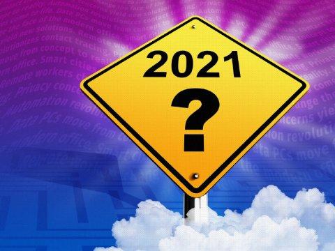 2021 Emma Pudney