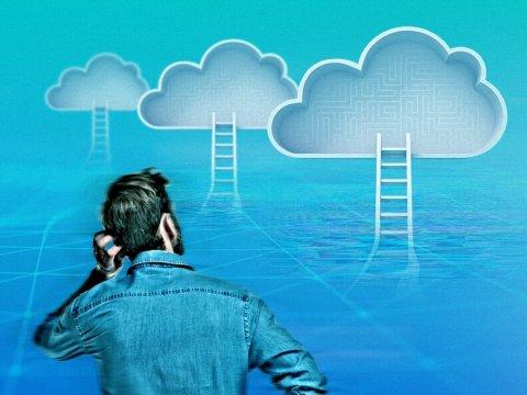 cloud native myths